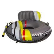 85608 | 47'' DLX River Cruiser Lounge