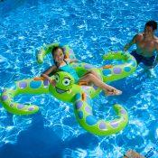86000 | Octopus Rider - Lifestyle 3
