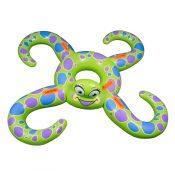 86000 | Octopus Rider