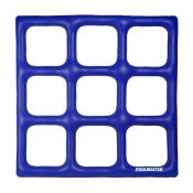 86182 | Tic Tac Toe - Blue side