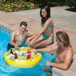 54508 | Refreshment Float - Lifestyle 3
