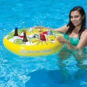 54508 | Refreshment Float - Lifestyle 4