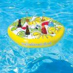 54508 | Refreshment Float - Lifestyle 1
