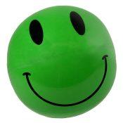 81114 | 16'' Smile Play Ball - Green