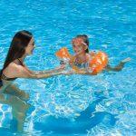 81530 | Little Ones Crab Swim Set - Lifestyle 4