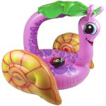 81562 | Snail Baby Rider