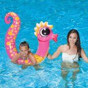 81738 | Seahorse Noodle - Lifestyle 3