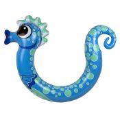 81738 | Seahorse Noodle - Blue