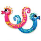 81738 | Seahorse Noodle