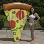 83111 | Slice O' Pizza Mattress - Lifestyle 2