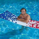 83150 | American Stars Mattress - Lifestyle