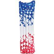 83150 | American Stars Mattress