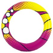 86184 | Water Disc Golf - Ring