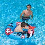 87218 | Bump 'N' Squirt Tube - Lifestyle 5