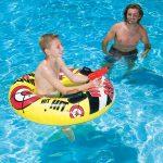 87218 | Bump 'N' Squirt Tube - Lifestyle 1