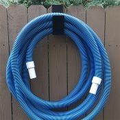 35610 | Jumbo Hose Hanger - Hang Lifestyle 7