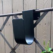 35610 | Jumbo Hose Hanger - Hang Lifestyle 6