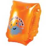 81530 | Little Ones Crab Swim Set - Arm Floats 1