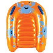 81530 | Little Ones Crab Swim Set - Kick Board