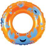81530 | Little Ones Crab Swim Set - Tube