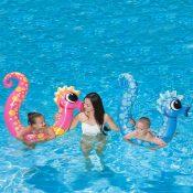 81738 | Seahorse Noodle - Lifestyle 2