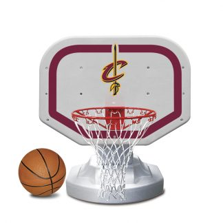 72905 | NBA USA Competition Style - Cavaliers