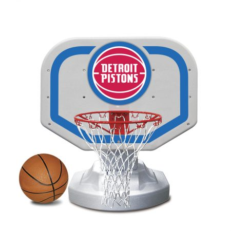 72908 | NBA USA Competition Style - Pistons