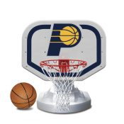 72911 | NBA USA Competition Style - Pacers