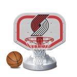 72925 | NBA USA Competition Style - Trail Blazers