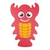 50517 | Character Kick Board - Lobster
