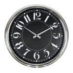 52541   16'' Mod Clock
