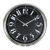 52541 | 16'' Mod Clock