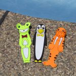 72767 | Animal Dive Bombs 3-Pack - Lifestyle 1