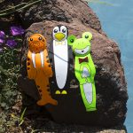72767 | Animal Dive Bombs 3-Pack - Lifestyle 2