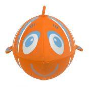 72771 | Fish Ball - Orange 1