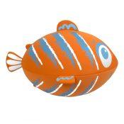 72771 | Fish Ball - Orange 2