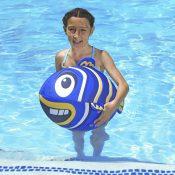 72772 | Fish Ball - Blue Lifestyle 6