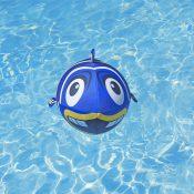 72772 | Fish Ball - Blue Lifestyle 2