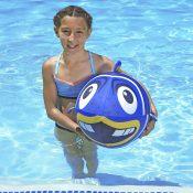 72772 | Fish Ball - Blue Lifestyle 5