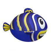 72772 | Fish Ball - Blue 2