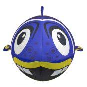 72772 | Fish Ball - Blue 1