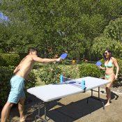 72723 | Play N Go Table Tennis - Lifestyle 5