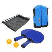 72723 | Play N Go Table Tennis - Group