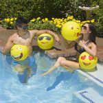 81115 | 16'' Expressions Play Ball 4-Pack - Lifestyle 5