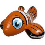 81701 | Clown Fish Rider 3