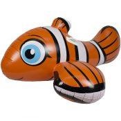 81701   Clown Fish Rider 1