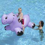 81702 | Happy Hippo Rider - Lifestyle 4
