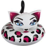87156 | 48'' Pretty Kitty Tube