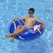 88631 | NBA Tube - Lifestyle 5