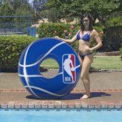 88631 | NBA Tube - Lifestyle 2